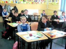 mere in scoli 1