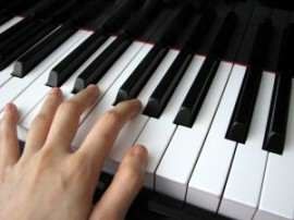 piano_hand_position