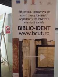 Biblio Ident