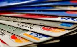 Carduri bancare 3