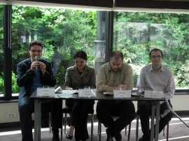 Dezbatere Expert Forum