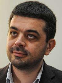Marian Constantin Vasile 1