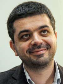 Marian Constantin Vasile 2