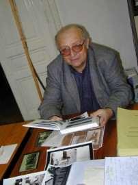 Silviu Sarafolean 2