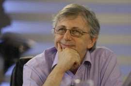 Vladimir-Tismaneanu
