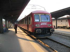 tren regiotrans 3
