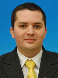 Bogdan Timpau