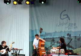 Festival Garana