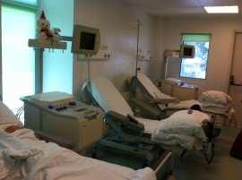 Spital Louis Turcanu3_recoltare celule stem