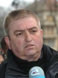 Stefan Gogosanu