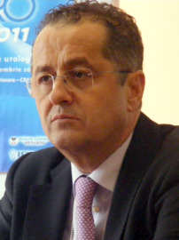 Dr Viorel Bucuras