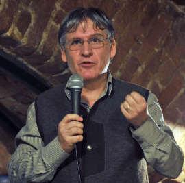 Marcel Tolcea scriitor (2)