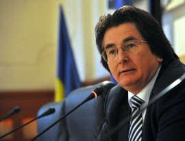 Nicolae Robu primar, 5