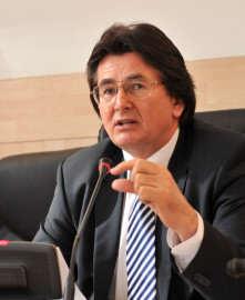 Nicolae Robu primarul Timisoarei (3)
