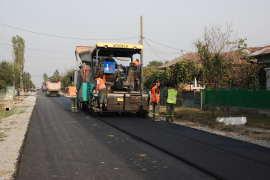 Raparatii drumuri