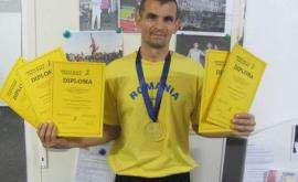 Stefan Cojecnean