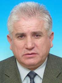 Gvozdenovici Slavomir