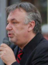 Ioan Coriolan Garboni