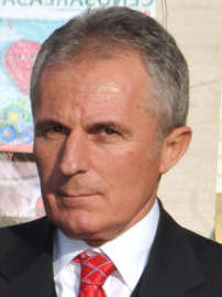 Ion Raducanu