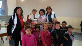 PMP Timis Ghiozdane pentru cei mici 4