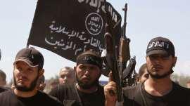 Radicalizare terorista 2
