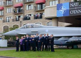 Summit NATO 2