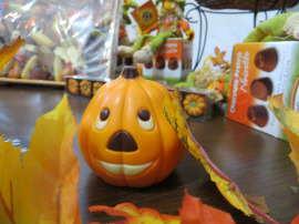 Tombola de Halloween Schoko Baroque 4