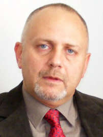 Vasile Docea
