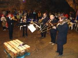 concert romanesti2