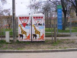 toalete ecologice foto diana (11)