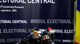 Birou Electoral Central