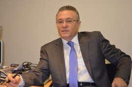 Cristian Diaconescu 4