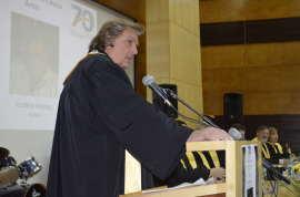 Florin Piersic - Honoris Causa (88)