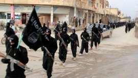Jihadisti