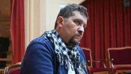 Peter Demeny Foto maszol.ro