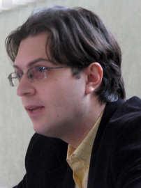 Radu Nicolae CRJ 2
