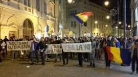 sibiu-protest