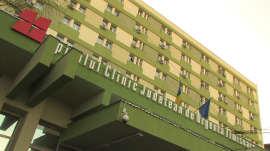spitalul-clinic-judetean-timisoara