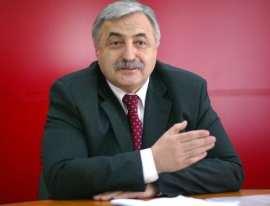 Adam Craciunescu