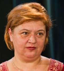 Eva Labadi