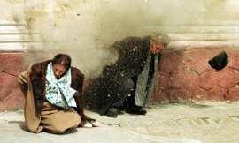 Executie Ceausescu