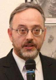 Gino Rado