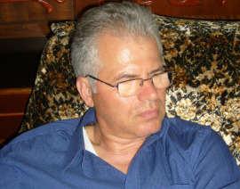 Iancu Radomir1