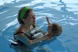 Ioana Vartosu hidroterapie