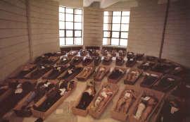Morti Revolutie decembrie 1989