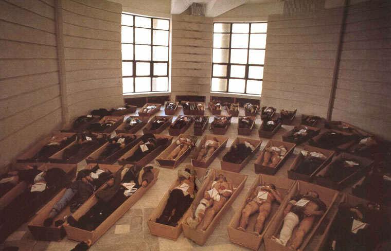 Imagini pentru TIMIȘOARA - ARMATA ÎN REVOLUȚIE