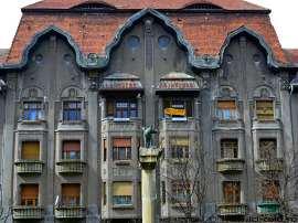 Palat Dauerbach