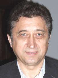 Petrisor Morar