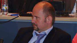 Radu Bogdan Herzog