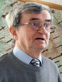 Teodor Stanca (5) portret